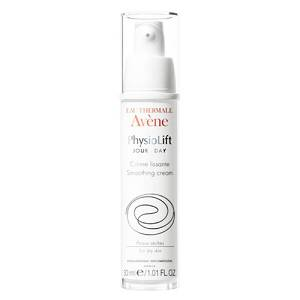 AVENE PHYSIOLIFT GG CREMA GG