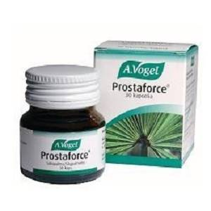 PROSTAFORCE 30CPR VOGEL