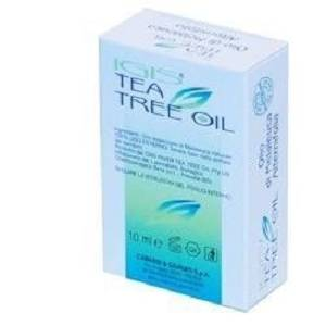 TEA TREE OIL IGIS NATHIA 10 ml