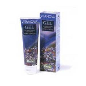 VITANOVA Gel Collagene 125 ml